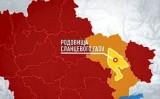 Война в Донбассе за сланцевые углеводороды - порожняк?