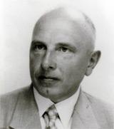 Степан Бандера - главарь бандитов ОУН-УПА