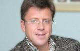 Борис Шестопалов