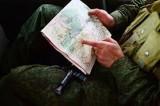 Гражданская война в Украине развязана из-за потребностей американского наркомана?