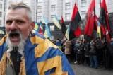 Галичанские сепаратисты-террористы активизировались: огонь, батарея, огонь, батальон?