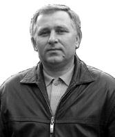 Василий Душный