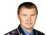 Генерала Ольховкого заставляют подыгрывать Тимошенко?